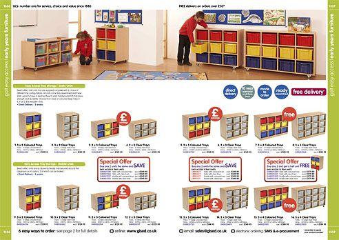 Findel storage pages-2