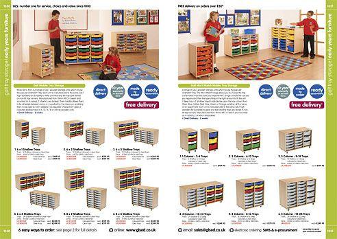 Findel storage pages-9