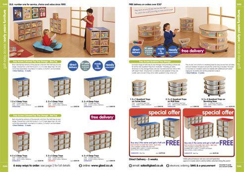 Findel storage pages-6