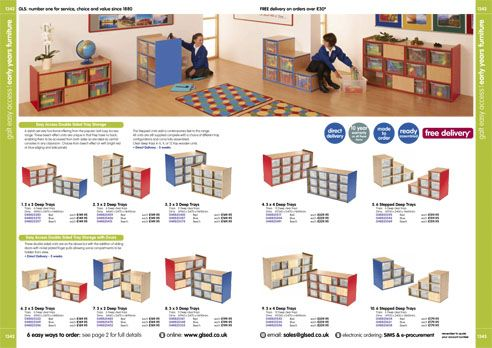 Findel storage pages-5