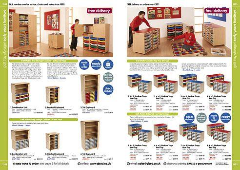 Findel storage pages-10