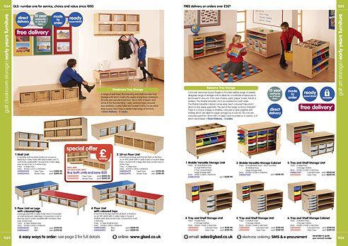 Findel storage pages-11