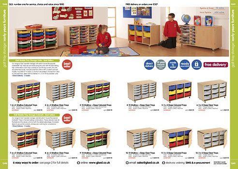 Findel storage pages-8